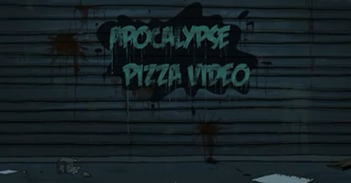 Apocalypse Pizza Video apocalypse_pizza_video