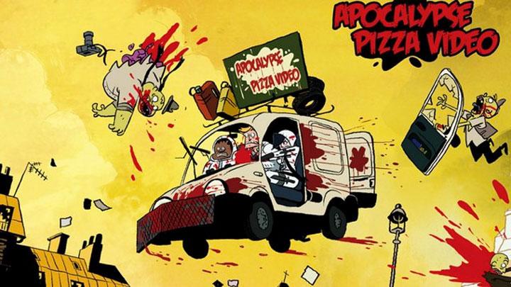 Apocalypse Pizza Video apocalypse_pizza_video2