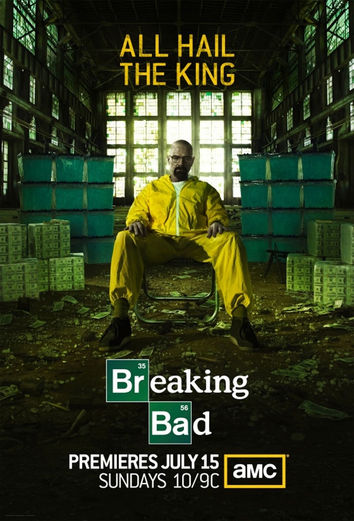 Breaking Bad Season 5 Poster breaking_bad_season_5_poster