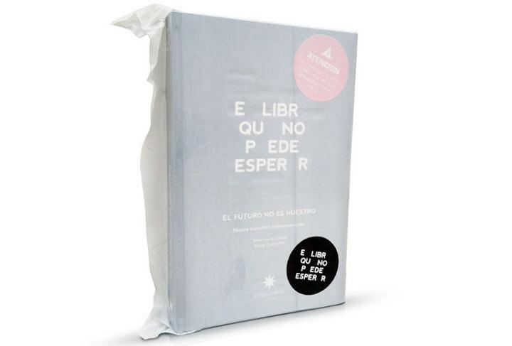 Das Buch mit Mindesthaltbarkeitsdatum buch_verfallsdatum_01