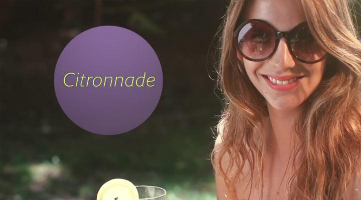 visuelle Agenturdarstellung: Citronnade citronnade_03