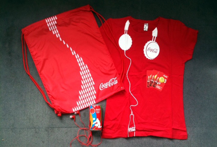 Coke goes Olympia: Move to the Beat & gewinne tolle Preise! cocacola_movetothebeat_02