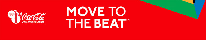 Coke goes Olympia: Move to the Beat & gewinne tolle Preise! cocacola_movetothebeat_03