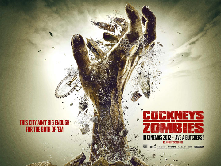 Trailer: Cockneys vs. Zombies cockneys_vs_zombies_01