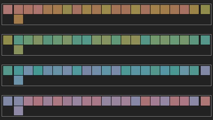 Test: kannst du Farben sehen?