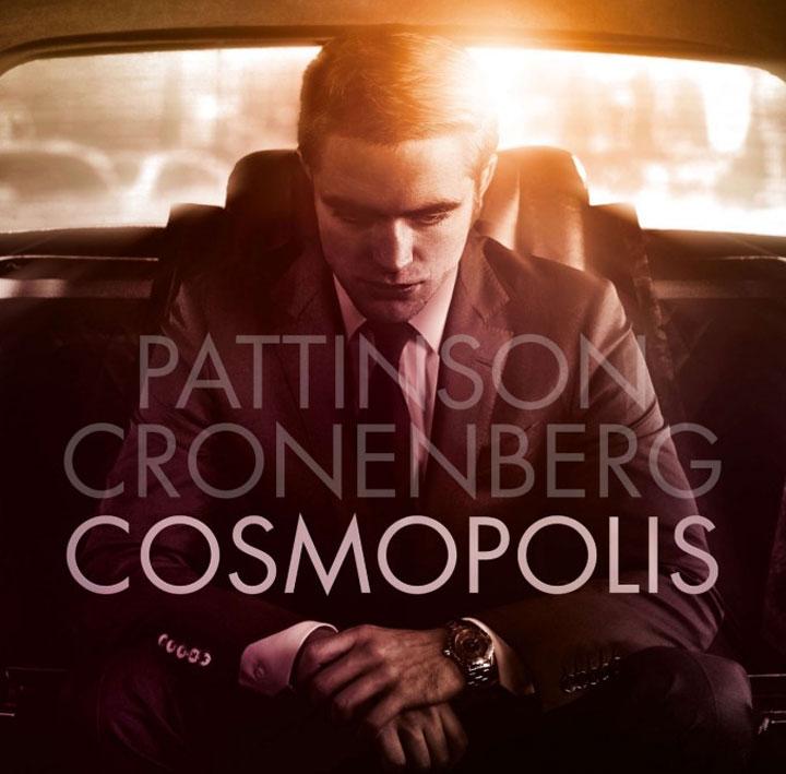 Trailer: Cosmopolis cosmopolis_trailer