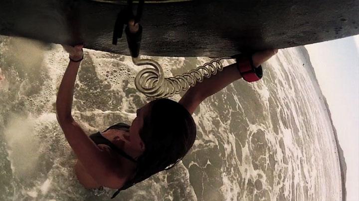 Ein Urlaubsbericht von Costa Rica: Get Living costa_rica_get_living_03