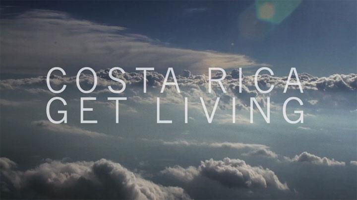 Ein Urlaubsbericht von Costa Rica: Get Living costa_rica_get_living_04