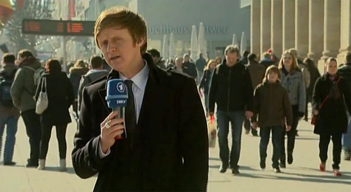 Investigativer Journalismus - Ein Reporterstück ein_reporterstueck