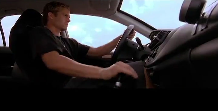 Alle Schaltvorgänge aus der Fast&Furious-Reihe fastandfuriuos_justshifting