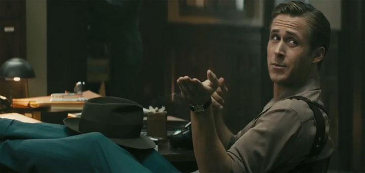 Trailer: Gangster Squad gangster_squad