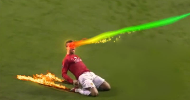 Torjubel-Special Effects goal_celebration_fx