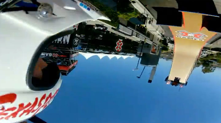 GoPro: X-Games 2012 Highlights gopro_Xgames_highlights_01