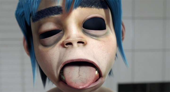 Gorillaz ft. James Murphy & Andre 3000 – Do Ya Thing gorillaz_doyathing