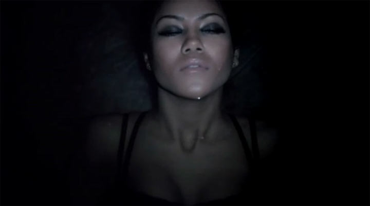 Jhene Aiko - 3:16AM jhene_aiko_316am