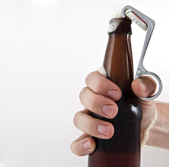 Einhändiger Flaschenöffner kebo_03