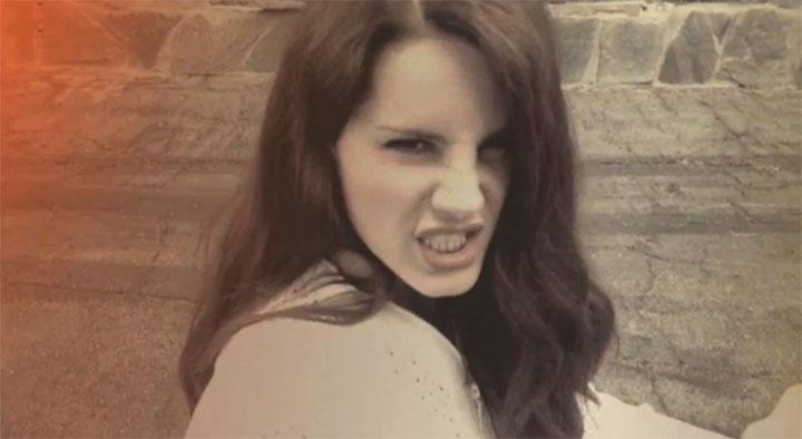Lana Del Rey - Summertime Sadness lana_del_rey_summertime_sadness