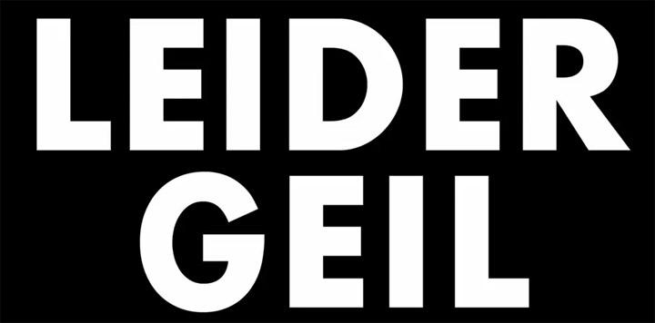 Deichkind - Leider Geil leider_geil