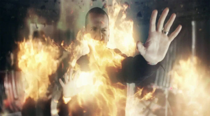 Linkin Park - Burn It Down linkin_park_burn_it_down