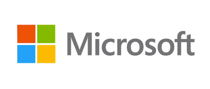 microsoftized Logos