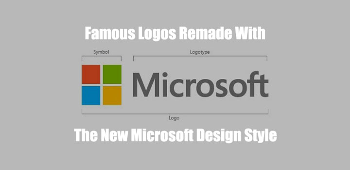 microsoftized Logos logos_microsoftized_02
