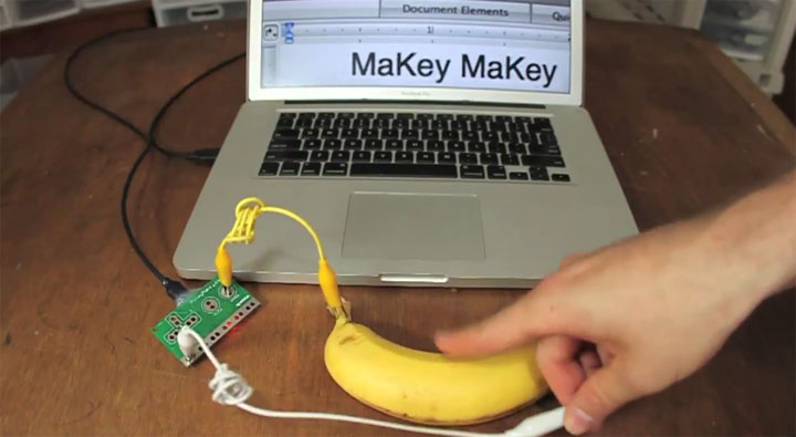 Eine Welt voller Buttons: MaKey MaKey makey_makey_02