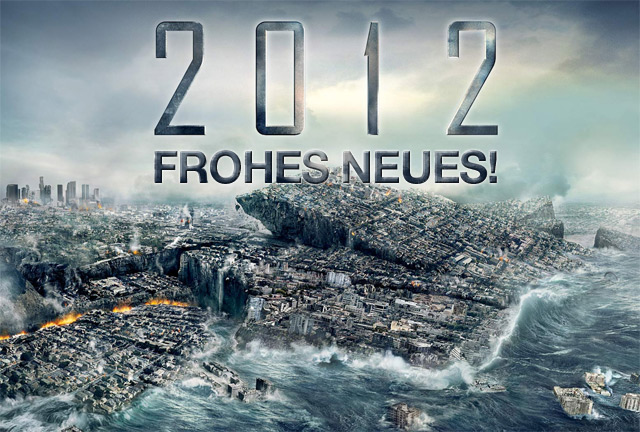 Happy 2012! 2012_frohesneues