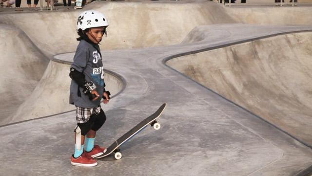 7-jähriger Skateboarder: Asher Bradshaw Asher_Bradshaw