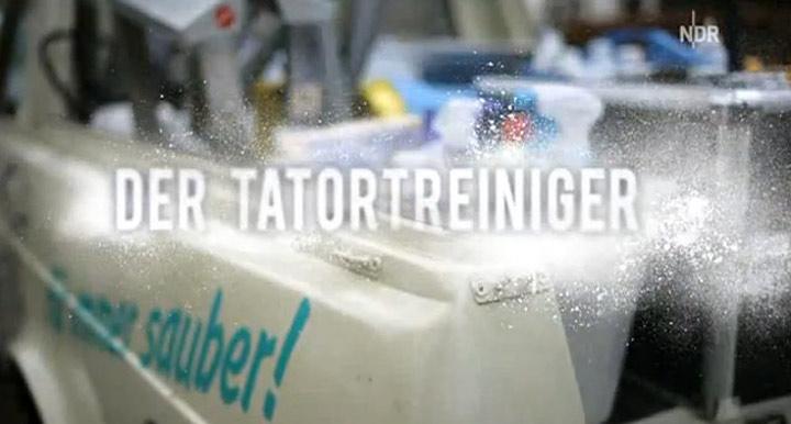 Der Tatortreiniger - komplette Serie Der_Tatortreiniger