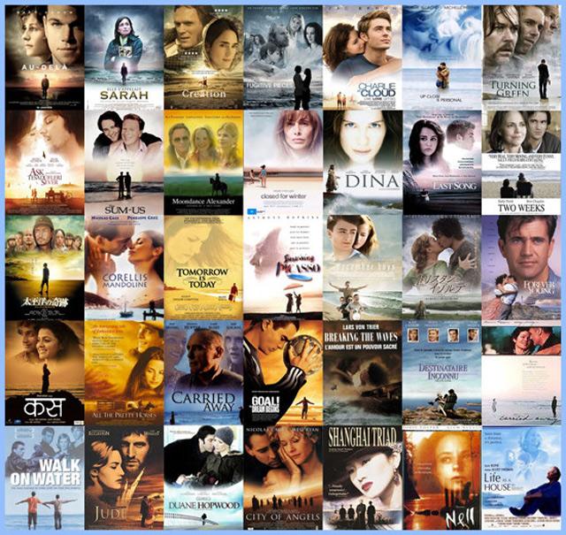 Never change a winning Filmplakat-Klischee Filmplakat_klischees_02