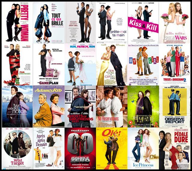 Never change a winning Filmplakat-Klischee Filmplakat_klischees_03