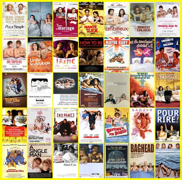 Never change a winning Filmplakat-Klischee Filmplakat_klischees_04