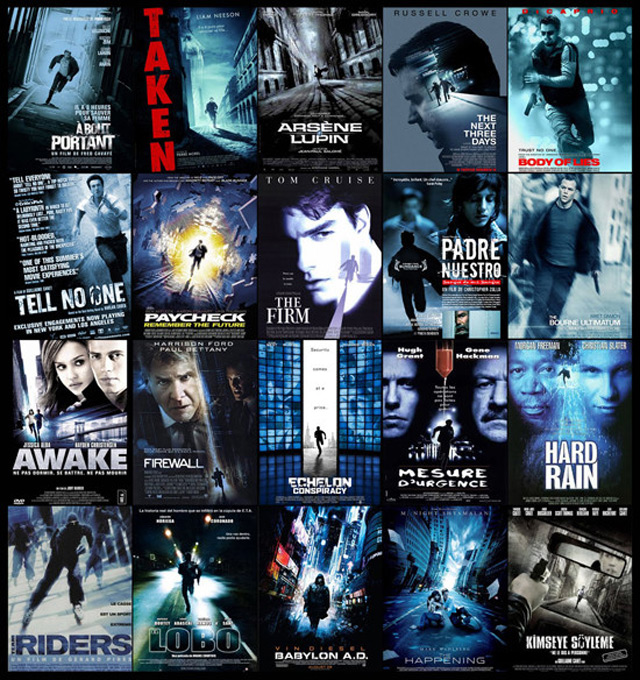 Never change a winning Filmplakat-Klischee Filmplakat_klischees_08