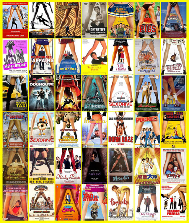 Never change a winning Filmplakat-Klischee Filmplakat_klischees_09