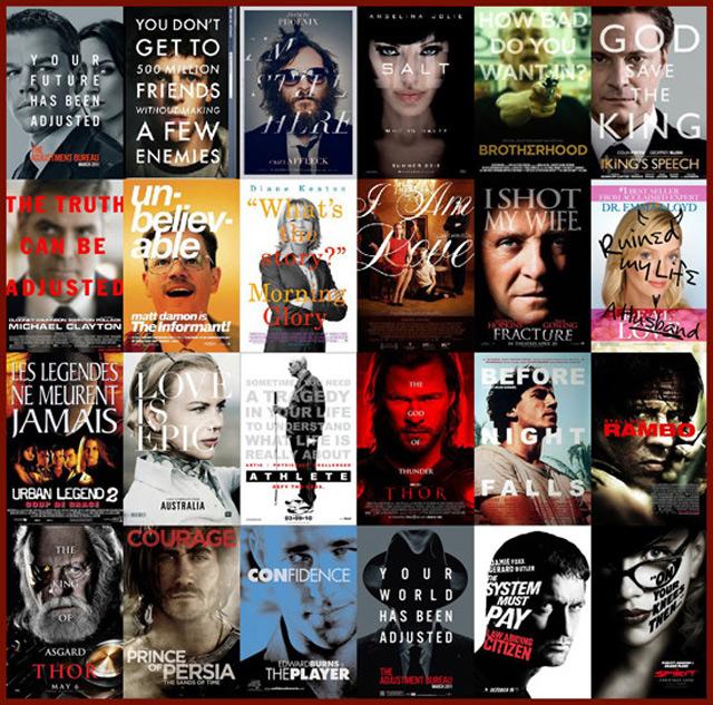 Never change a winning Filmplakat-Klischee Filmplakat_klischees_13