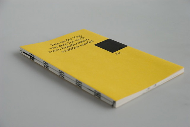 GNTM-Finale als Drama-Taschenbuch GNTM_Book_02