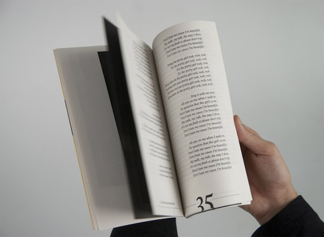 GNTM-Finale als Drama-Taschenbuch GNTM_Book_03