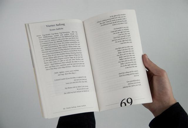 GNTM-Finale als Drama-Taschenbuch GNTM_Book_04