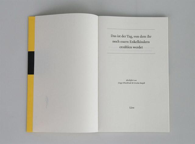 GNTM-Finale als Drama-Taschenbuch GNTM_Book_05