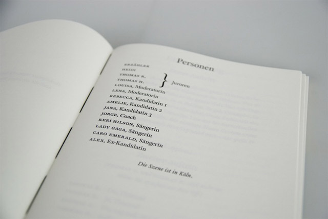 GNTM-Finale als Drama-Taschenbuch GNTM_Book_06