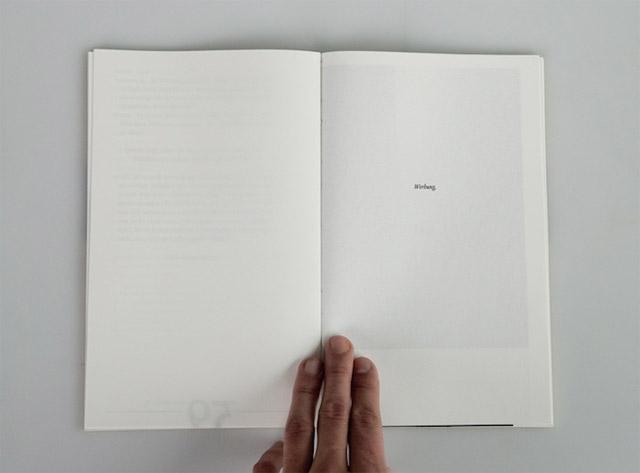 GNTM-Finale als Drama-Taschenbuch GNTM_Book_08