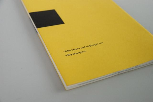 GNTM-Finale als Drama-Taschenbuch GNTM_Book_09