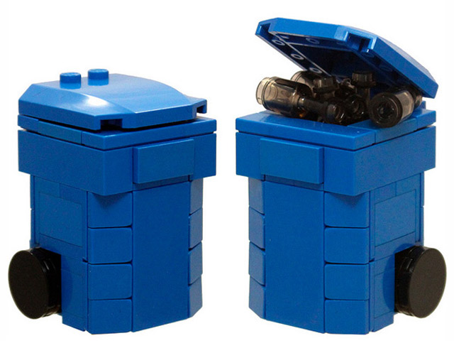 Miniatur-LEGO-Kunst LEGO_sculptures_Lowell_03