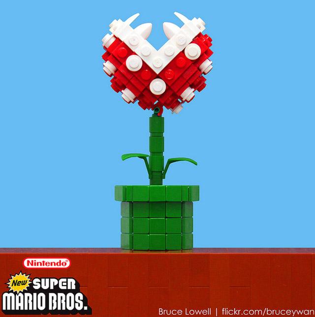 Miniatur-LEGO-Kunst LEGO_sculptures_Lowell_09