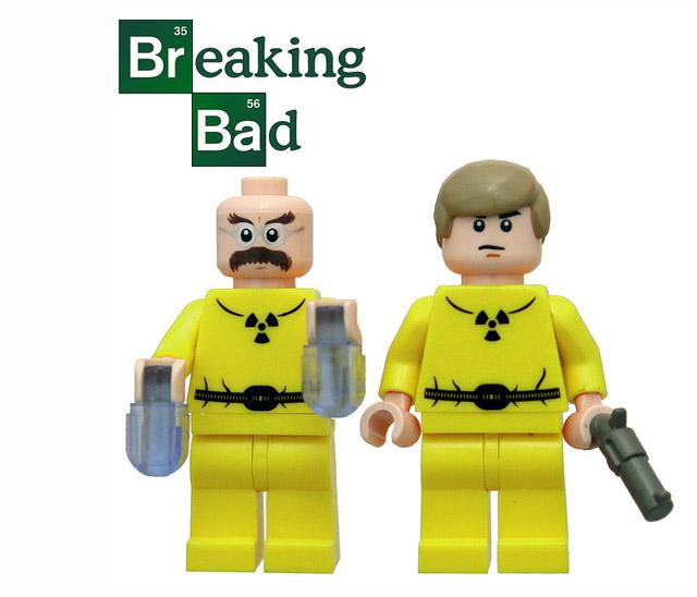 Miniatur-LEGO-Kunst LEGO_sculptures_Lowell_10