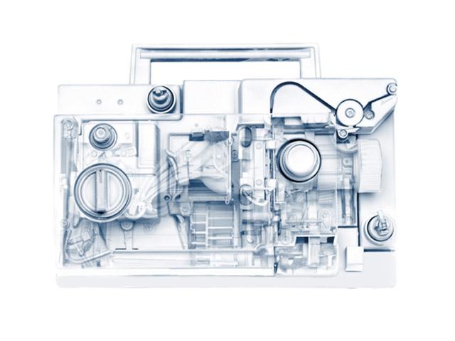 vermeintliche Röntgenbilder verloschener Technik-Stars Max_de_Esteban_03