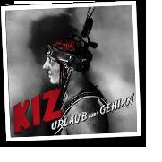 2011: Best of Music (meine Top Alben des Jahres) Musikalben_2011_03
