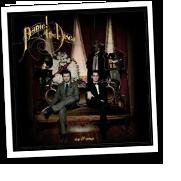 2011: Best of Music (meine Top Alben des Jahres) Musikalben_2011_05