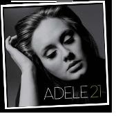 2011: Best of Music (meine Top Alben des Jahres) Musikalben_2011_05_Adele