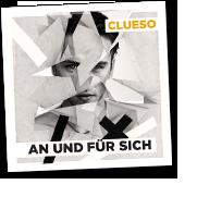 2011: Best of Music (meine Top Alben des Jahres) Musikalben_2011_06